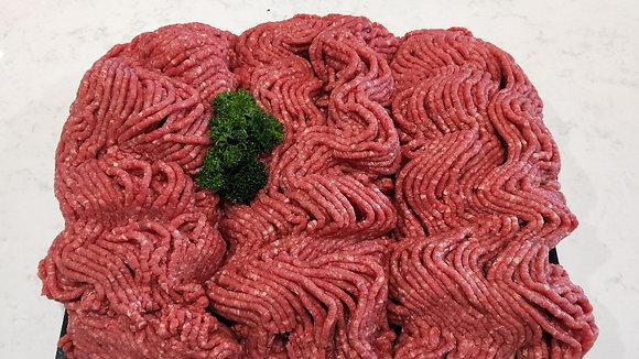 Fresh Beef Mince Premium 2kg LOTS