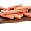 Thumbnail: Hans American Hot Dogs 2.5KG (2)