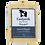 Thumbnail: Kenilworth Garlic & Pepper Cheese 165gm (8)