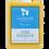 Thumbnail: Kenilworth Mild Cheddar 250G (12)