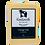 Thumbnail: Kenilworth Vintage Cheddar Cheese 165gm