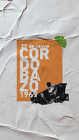 CORDO EDUC.jpg