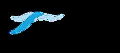 Copie de Logo-SERENIS.png