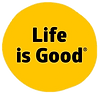 Lifeisgood_logo15.png