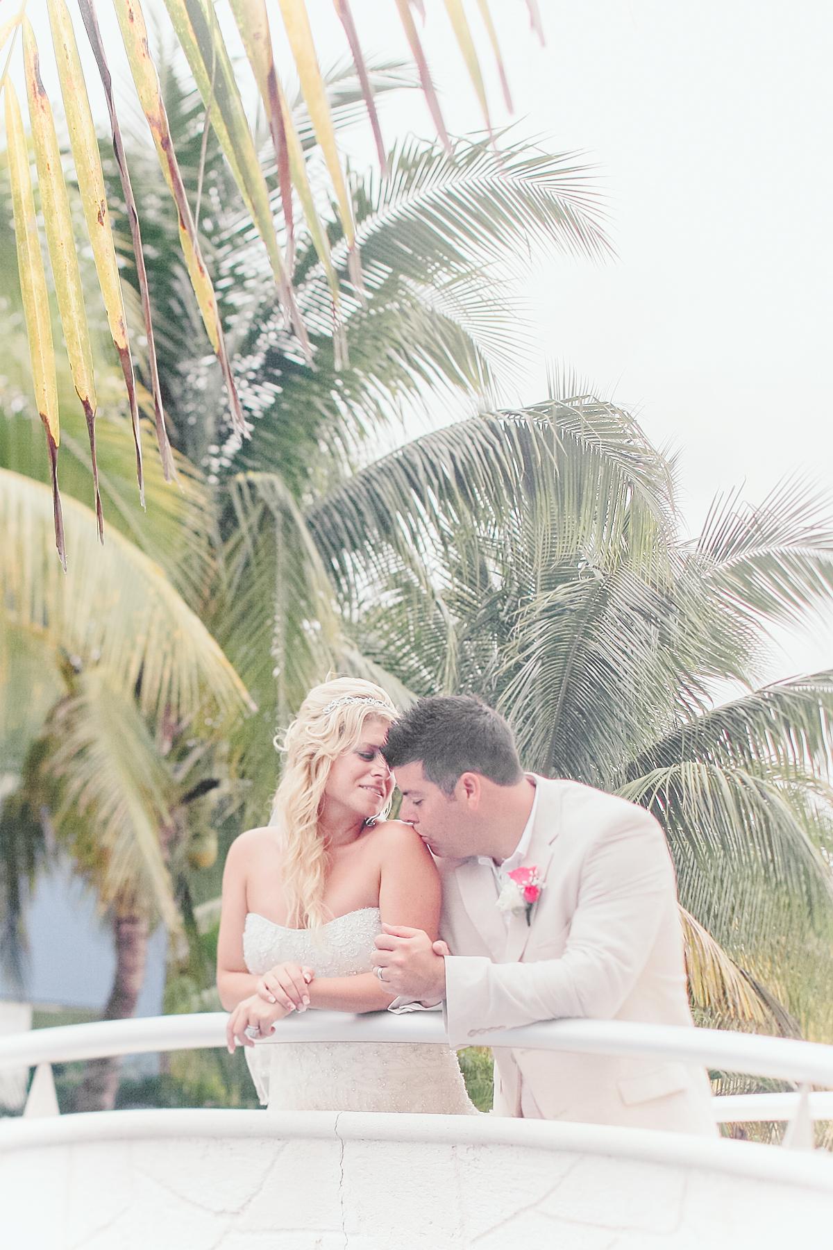 Wedding Photographer York Region GTA