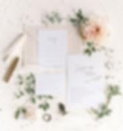 invitations-2.jpg