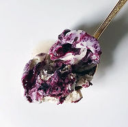 blueberry-basil-cinnamon.jpg