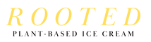 logo text transparent.png
