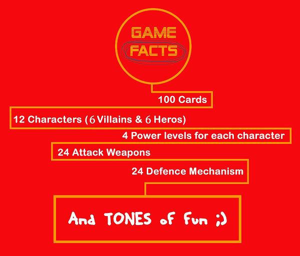 gamefacts.jpg
