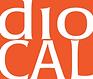 diocal_logo_web.png