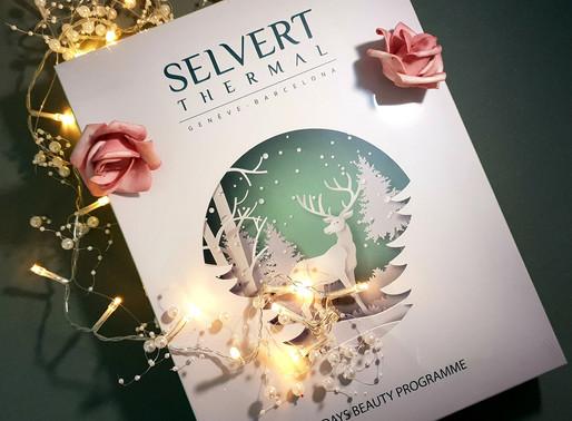 Коледен календар за подарък? Защо не!