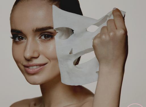 Колко често да ползваме разкрасяващи маски?