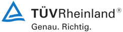 TUEV-Rheinland-Logo1.svg.png