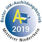 logo-bester-ausbildungsbetrieb-2019.jpg