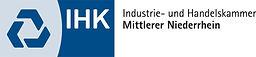 IHK_MNR_Logo_15,5mm_rgb.jpg