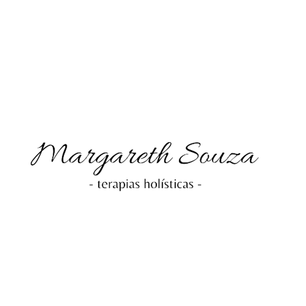 Margareth_Souza-removebg-preview (2).png