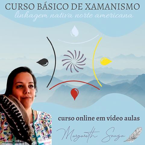 CURSO BÁSICO DE XAMANISMO.png