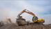 ¿Cómo elegir los mejores agregados de construcción?