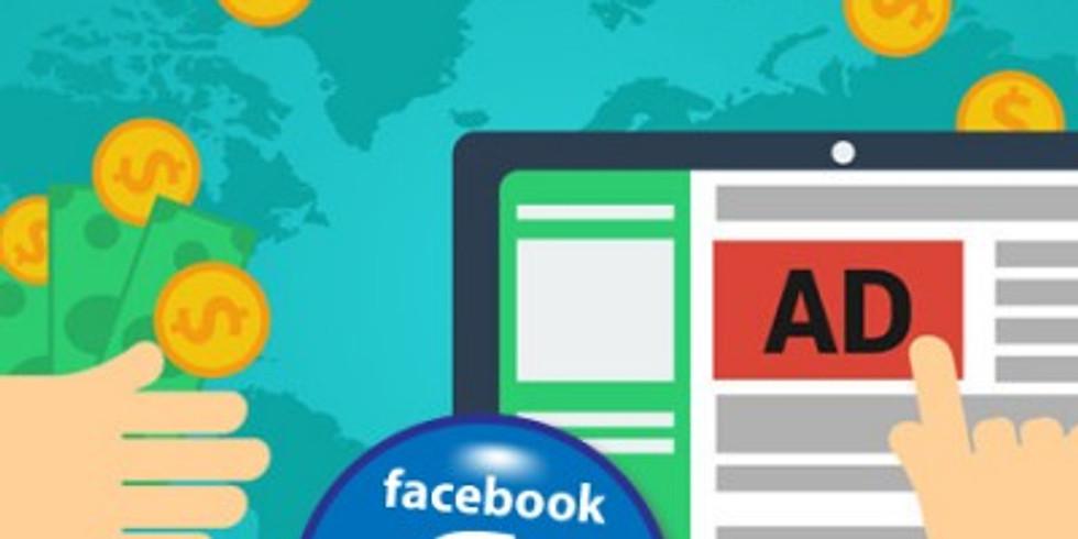 Attirez vos prospects par la pub Facebook (3h+3h+3h) (1)