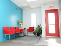 centre-affaires-nobert-salle-location-lo