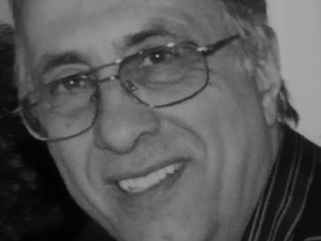 Portrait d'entrepreneurs : Denis Desjardins, entrepreneur au grand coeur !