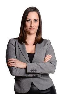 Catherine Desjardins