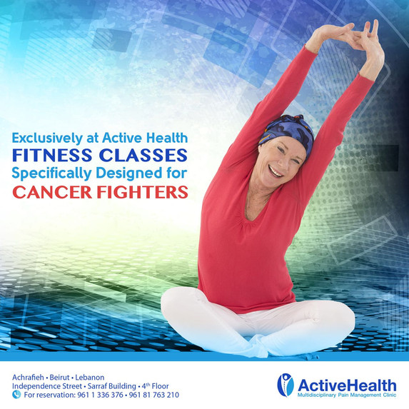 course cancer.jpg