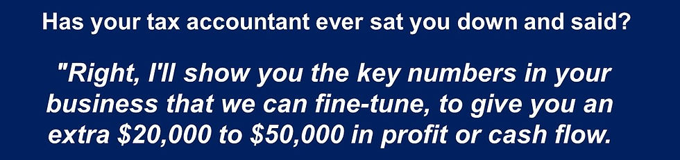 Has Your Accountant Ever (cropped).jpg
