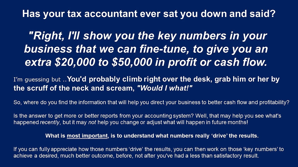 Has Your Accountant Ever.jpg