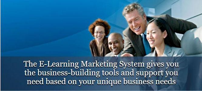 LPW - E-Learning System.JPG