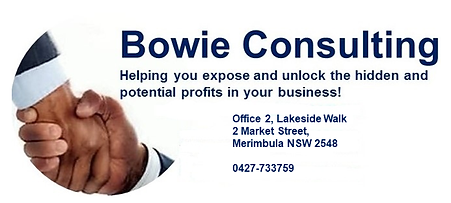 Bowie Consulting Address (2).png