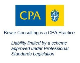 Bowie Consulting is a CPA Practice.jpg