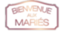 logo-programme_bienvenue_aux_maries-eaec