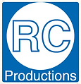 Entertainment production, audio visual equipment rentals, radio and TV Broadcast Services