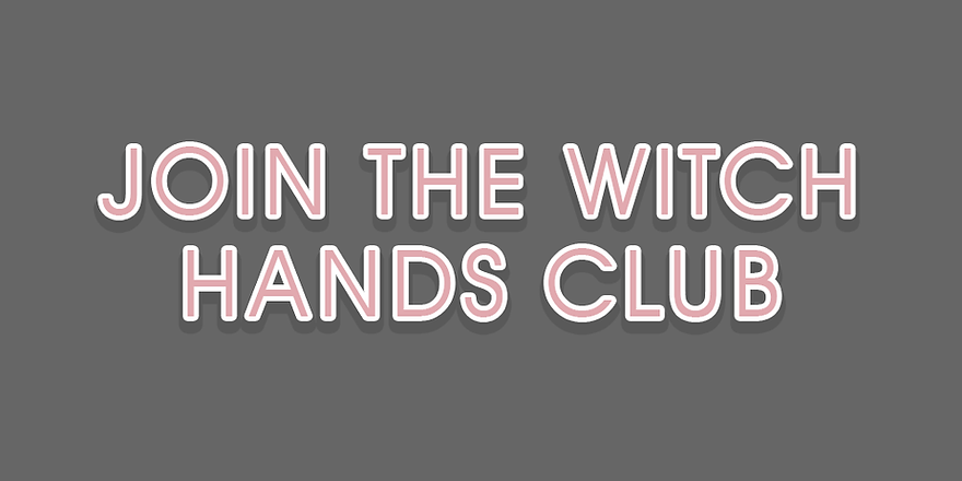 Witch Hands - BANNER 02.png