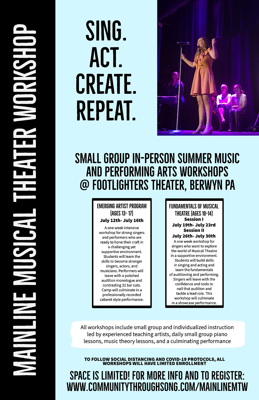 theatre mask flyer Copy (3).png