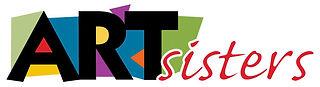 Art Sisters Visual Artists.jpg