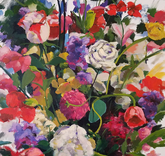 Jenn Hallgren Vase Garden.jpg