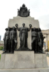 800px-All_Wars_Memorial_to_Colored_Soldi