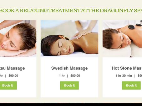 Pourquoi je vous recommande Wix booking pour vendre vos services ?