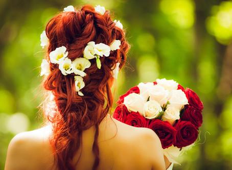Comment trouver une tenue pour se rendre à un mariage ?