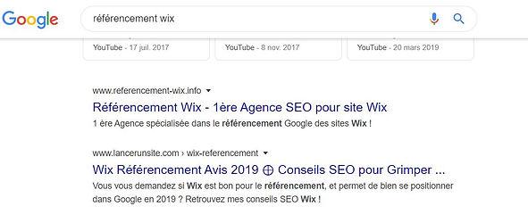 référencement Wix.JPG