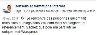 wix référencement.JPG
