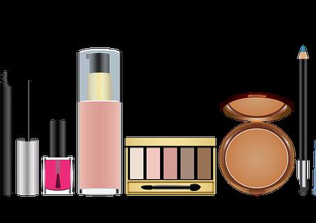 Quelques conseils pour trouver des produits cosmétiques sains