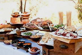 crostini-buffet-645x429.jpg