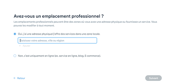 emplacement professionnel.png