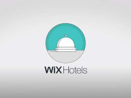 Wix hôtel : Le Guide complet