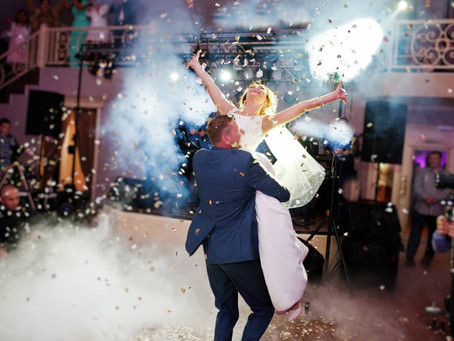 Comment trouver le bon Dj pour votre mariage ?