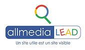logo allmedia-lead V2.jpg