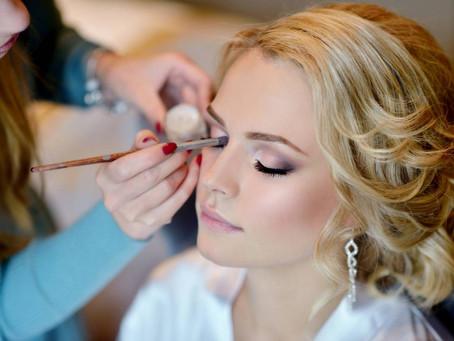 Les tendances makeup de la rentrée